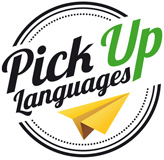 Pick Up Languages