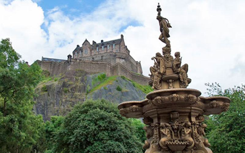 slide-castillo_de_edimburgo